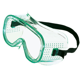 Safety glasses (DIN EN 166)