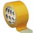 Tape double sided 50mm x 25m