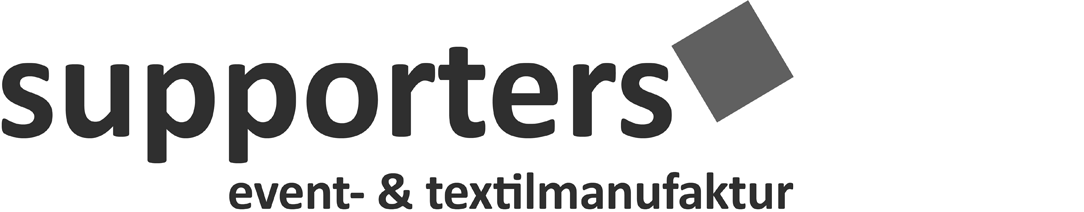 Logo from Supporters GmbH